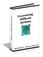 paramedic airway management