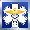 NREMT Paramedic Exam Study Help