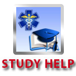 studyfp