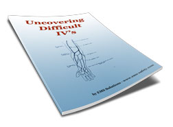 Uncovering Difficult IV's