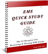 ems study guide