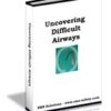 paramedic airway management