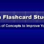 emtflashcardfeat