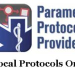paramedicprotocolsfeat