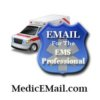 free ems email account