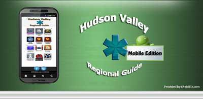 Hudson Valley Paramedic