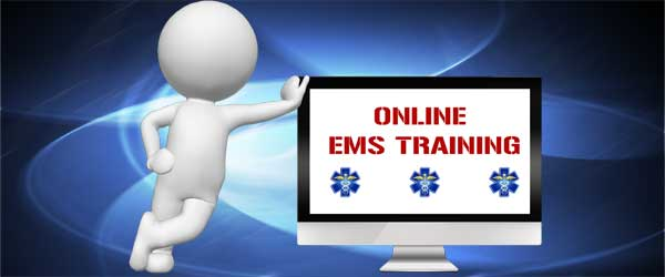 Recalling GCS Tips | EMS Exam Help
