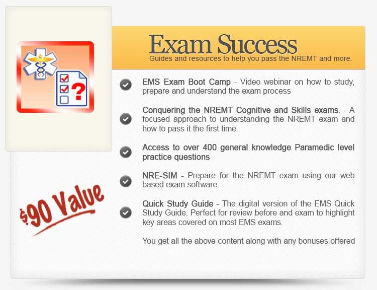 examsuccessuse