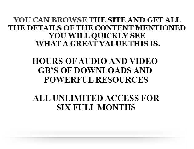 sitewide3