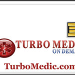 TurboMedic