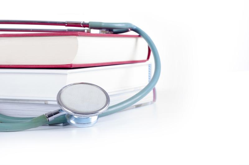 EMT Skills | Taking A Good Blood Pressure